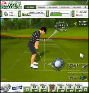 EA-PGA-Tour-Challeng