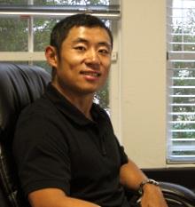 James-Zhang
