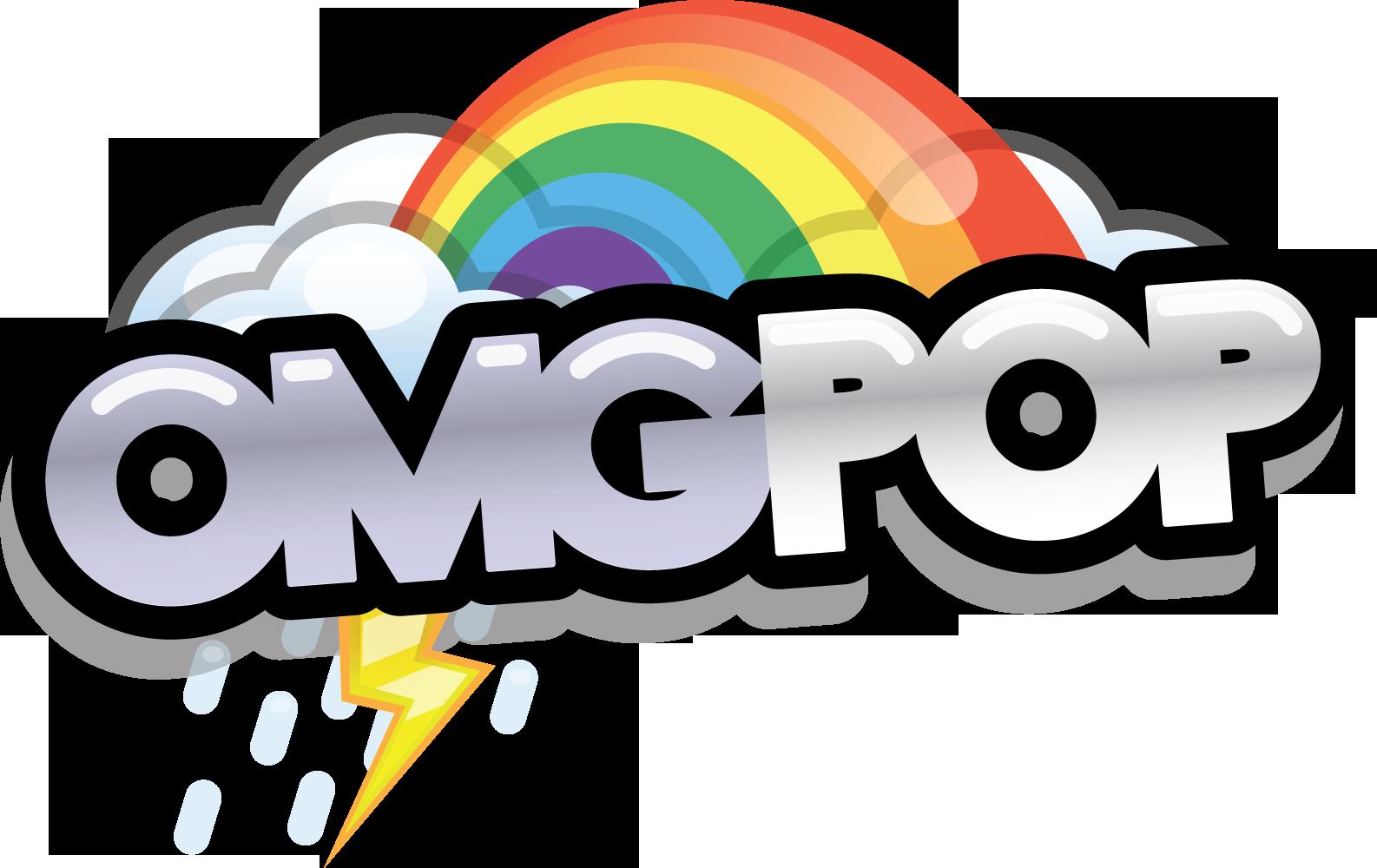 omgpop_logo