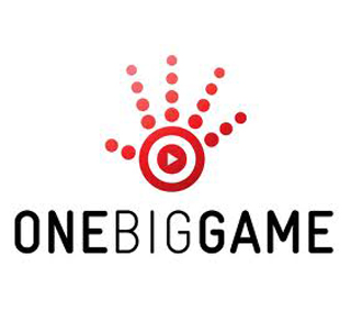 OneBigGame-logo