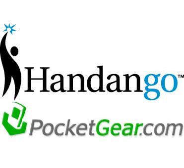 PocketGear-Handango