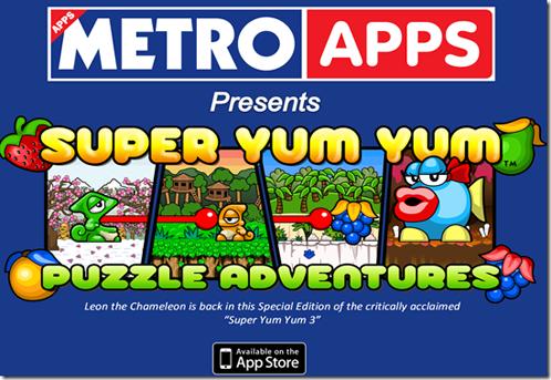 Super-Yum-Yum-Puzzle-Adventures