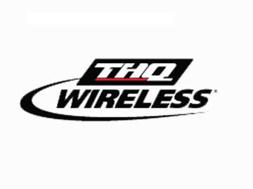 THQ 0Wireless-logo
