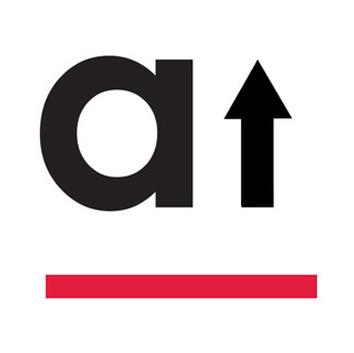 appitalism-logo