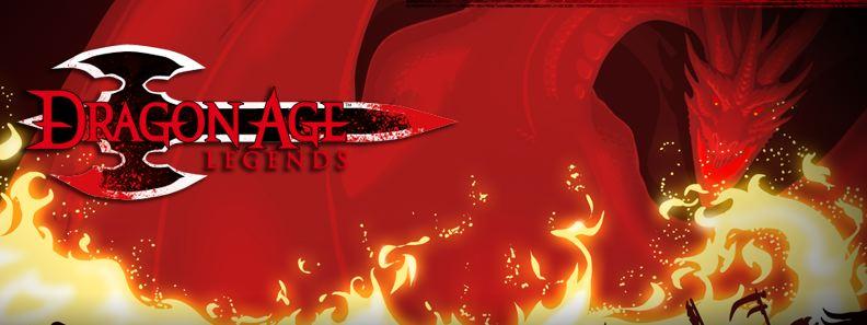 dragon-age-legends