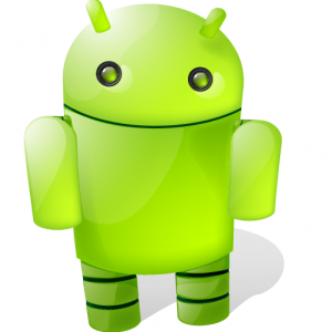 free-large-android-example