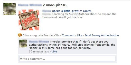 frontierville(from gamerboom.com)