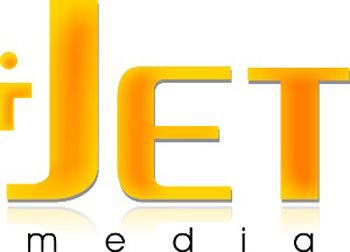 i-Jet-Media-logo