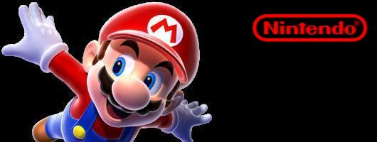 http://gamerboom.com/wp-content/uploads/2010/11/nintendo-Mario.jpg
