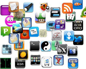 phone-apps