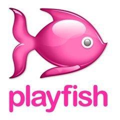 playfish