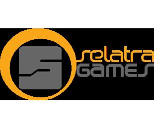 selatra_logo