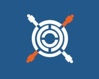 social-gaming-summit-icon