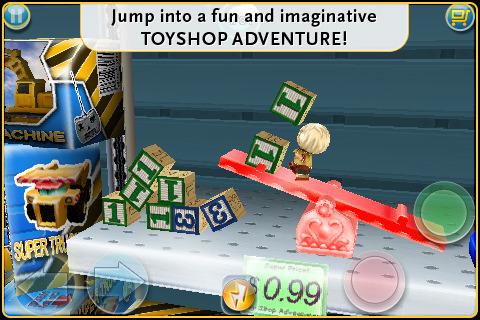 toyshop-adventures