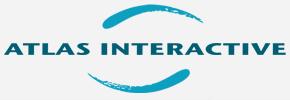 ATLAS Interactive