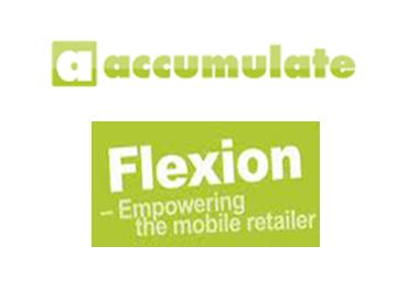 Accumulate-Flexion-logo