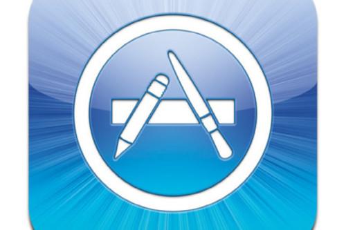 App Store-logo