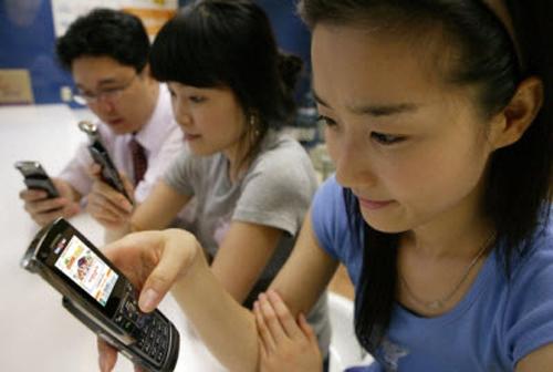 DeNA has 22 million users in Japan
