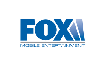 Fox Mobile-logo