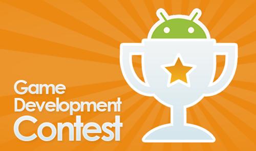 木瓜移动_木瓜移动推汉化版开发工具及游戏开发大赛