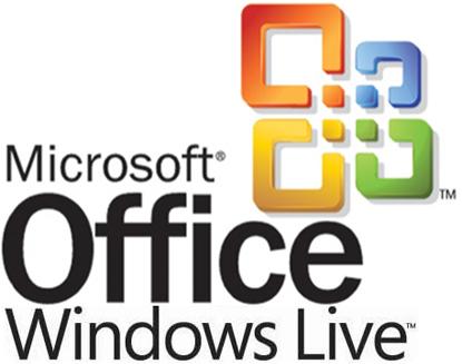 Microsoft-Windows-Office-Live