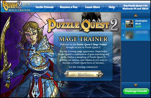 Puzzle-Quest-2-Mage-Trainer