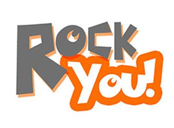 RockYou!-logo
