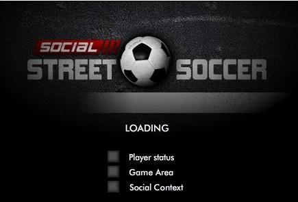 Social-Street-Soccer