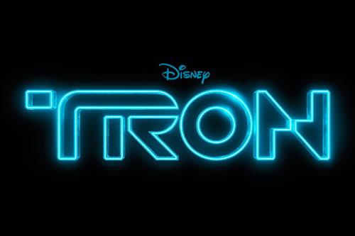 Tron:Legacy-logo