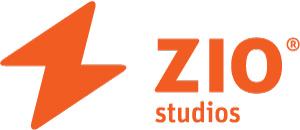 ZIO Studios