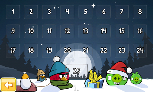 angry_birds_seasons_android