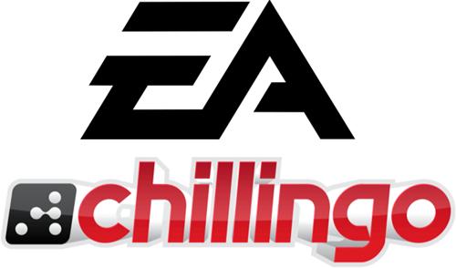 EA_Chillingo