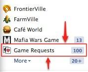 facebook-game-requests-bar