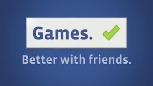 facebook-games-image