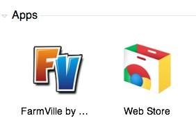 farmville-chrome-app
