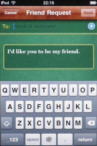 game-center-friend-request