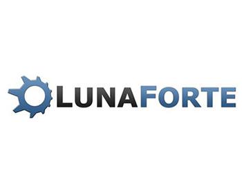 lunaforte-logo