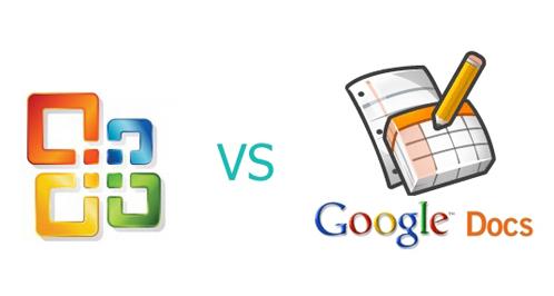 microsoft-office-vs-google-docs