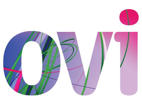 nokia-ovi-store-logo