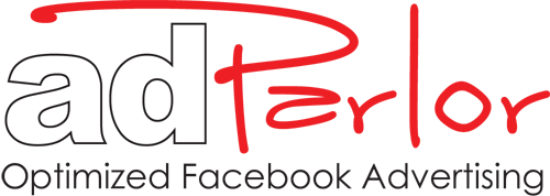 AdParlor-logo