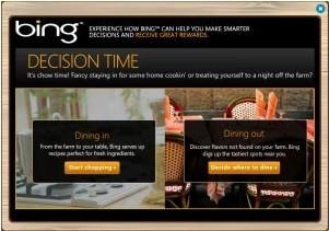 Bing & Games