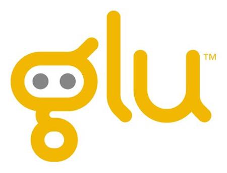 Glu Mobile-logo