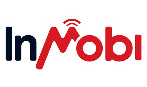 InMobi_logo