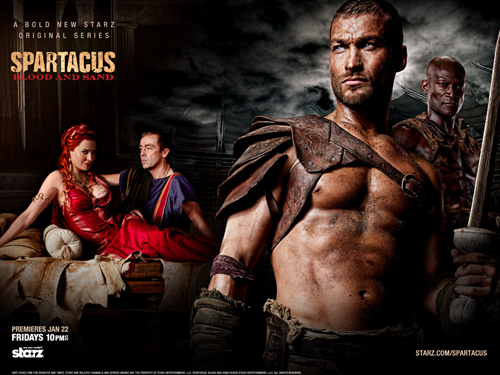 Spartacus-Blood-and-Sand