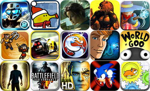 app-store-games