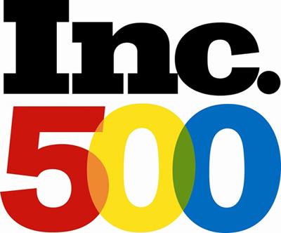 logo logo 标志 设计 矢量 矢量图 素材 图标 400_332