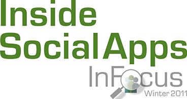 inside-social-apps-2011