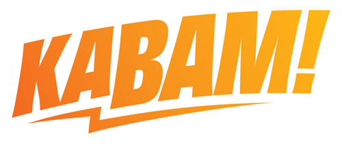 Kabam-logo(from gamerboom.com)