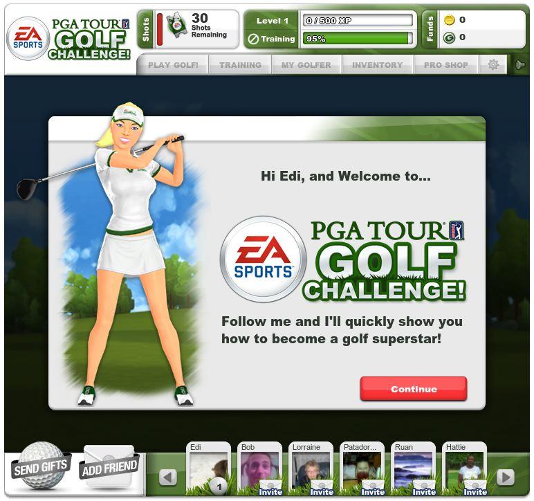 pga-tour-golf-challenge-facebook