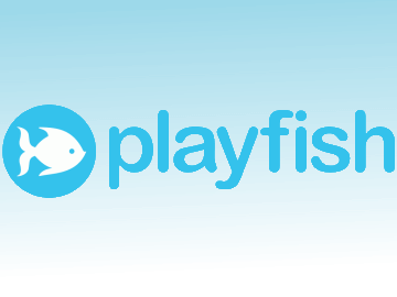 playfish_logo